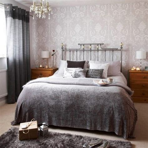 how to decorate bedroom walls without paint 5 guides to