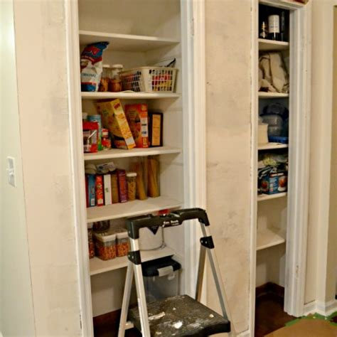 Kitchen Pantry Masters House Tour Archive The Duckling House