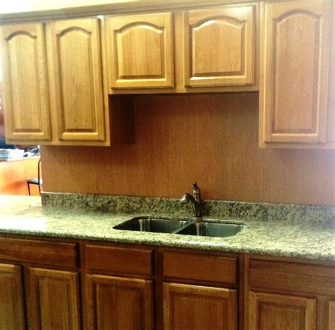 how to stain wood cabinets staining wood cabinets 11 golden oak stain cabinets