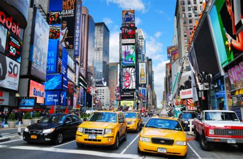 boat transport nyc nyc bus tours new york night bus tour top rated