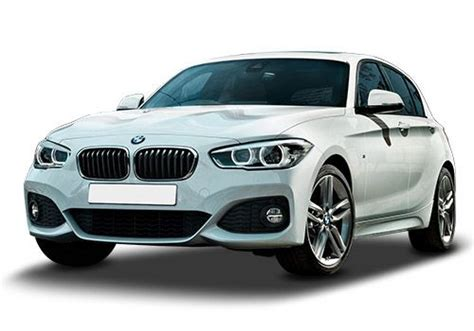 Bmw 1 Series Price In Chennai by Bmw 1 Series 118d Sport Line Price Review Cardekho