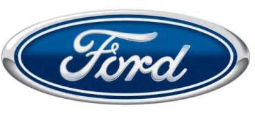 Ford Badge The Motoring World Ford Of Ireland Will Replace Your