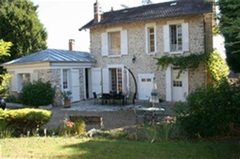 vente maison ancienne en pierre parmain 7 pieces 4 chambres