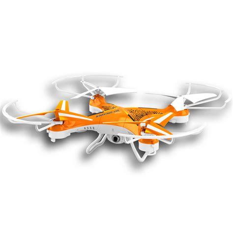 Drone Rc rc drone related keywords rc drone keywords keywordsking