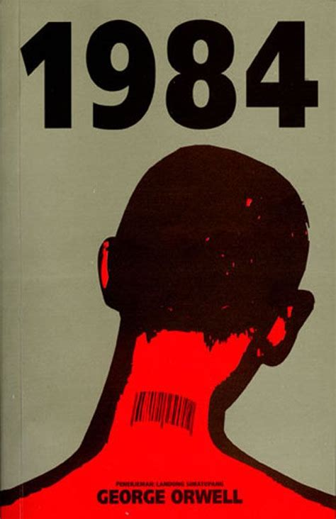 1984 spanish edition b00bfgqyrq 16 best images about 1984 george orwell on spanish behance and novels