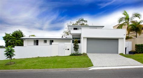 home renovation bardon brisbane contemporary