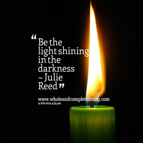 a light shining in darkness bible quotes about shining light quotesgram