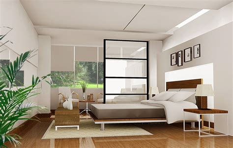 how to partition a bedroom partition for bedroom and lounge area download 3d house