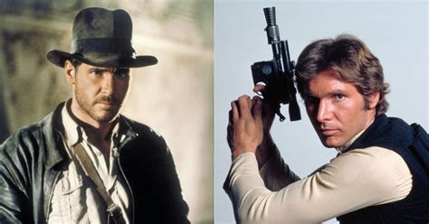 new harrison ford readers poll the 10 best harrison ford rolling