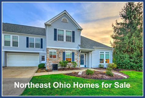 northeast ohio homes for sale northeast ohio homes for