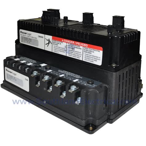 schneider electric wiring diagram 8903 safety diagrams