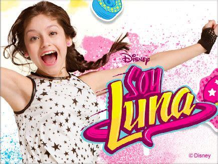 soy luna games soy luna deutschland promotional fotos luna karol sevilla soy luna deutschland