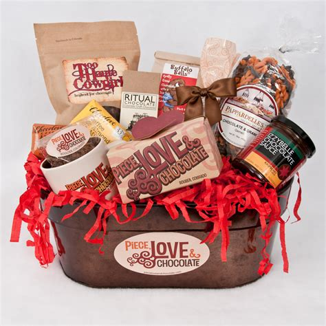 chocolate gift baskets chocolate gift basketsraparperisydan