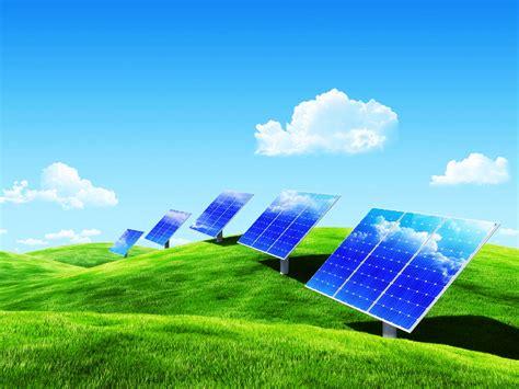 solar panel powerpoint template solar energy powerpoint template ppt backgrounds templates