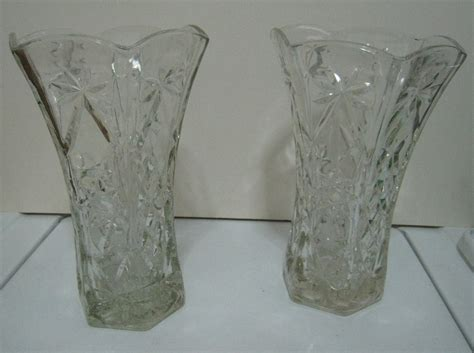 Collectible Glass Vases by Collectibles Organe Squeezer Vases Encyclopedia