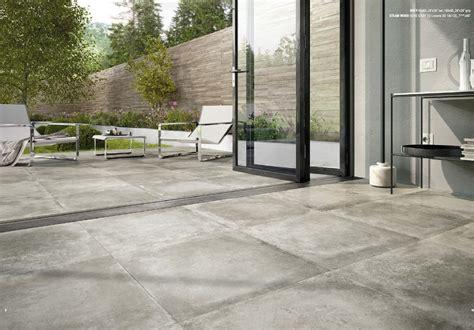 cerdisa pavimenti piastrelle gres porcellanato cerdisa reden pavimenti interni
