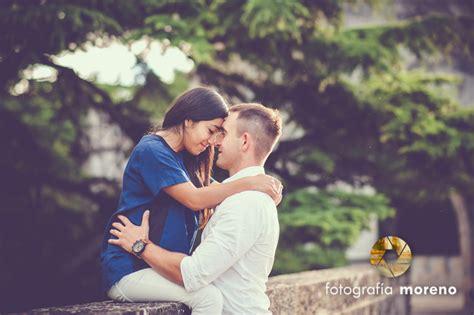 ver imagenes romanticas de parejas sesion de parejas fotografia moreno fotos de bodas y