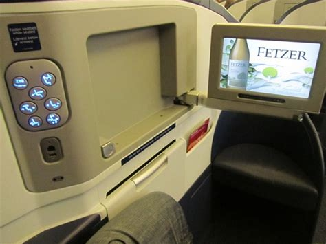delta flatbed seats delta 777 flat bed business class review atlanta to los