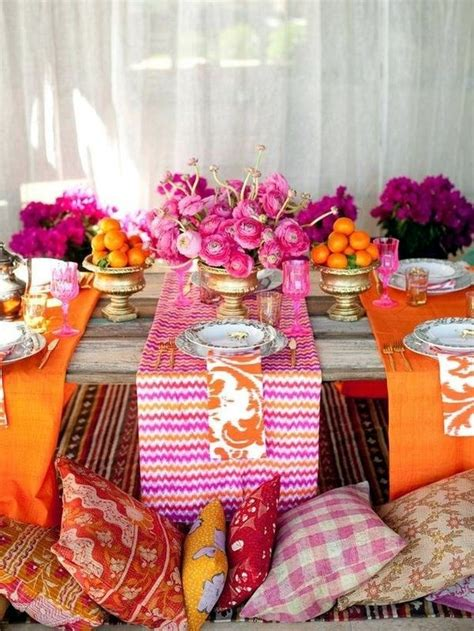 moroccan decorations for home 40 dreamy moroccan decoration ideas