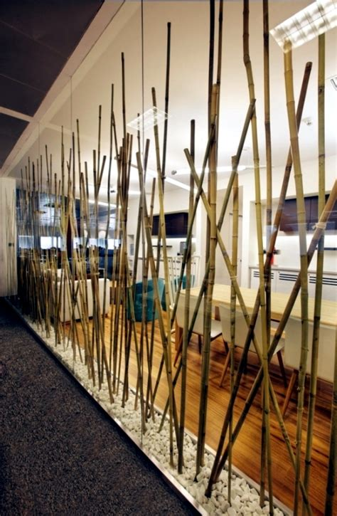 24 ideas for decorative bamboo poles how is used in the room 5 423 24 ideas for decorative bamboo poles how bamboo is used