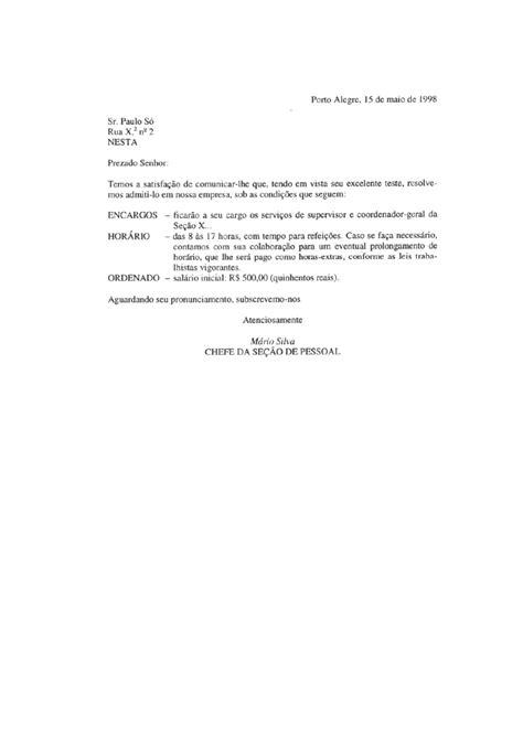1010 Modelos De Contratos, Cartas E Documentos Comerciais