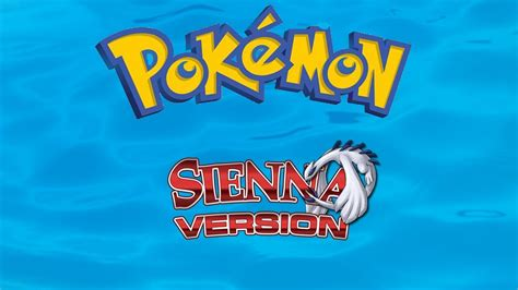 designmantic youtube lets play pokemon sienna hack part 13 angara town youtube