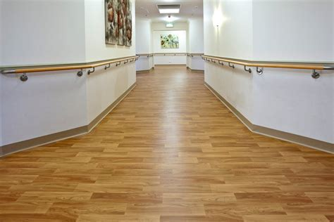 vinyl flooring solutions from advanced floorings solutions