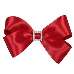 bows for hair pink bowtique pinkbowtique hair bows boutique hair bows for hair bows