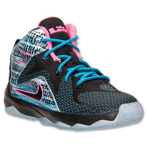toddler lebron shoes toddler nike lebron 12 basketball shoes