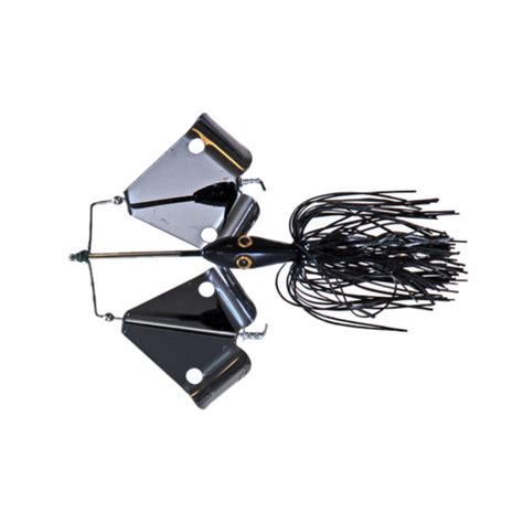 bill lewis stutter step for sale topwater page 3 coyote bait tackle