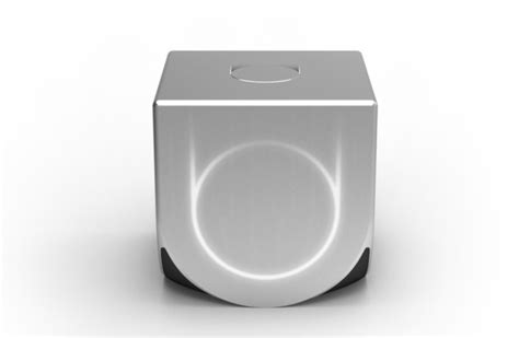 developer android console ouya developer android gaming consoles now shipping