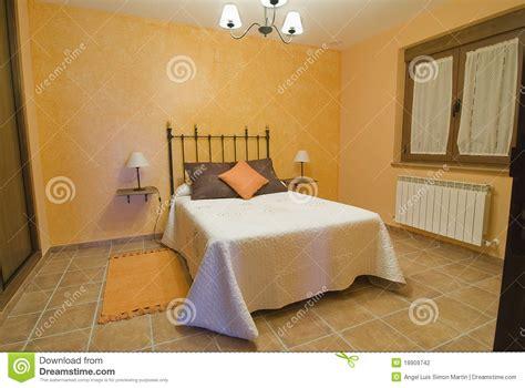da letto arancione best da letto arancione gallery design trends