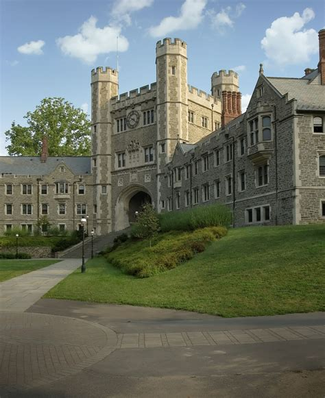 Best Universities In New Jersey For Mba by Top 10 Engineering Colleges