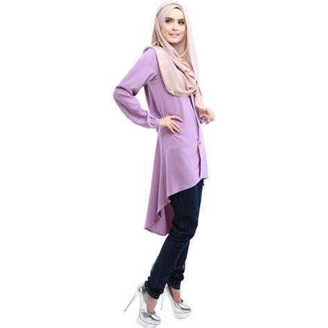 Jilbab Anak Vania Hoodie Polos muslim kaftan abaya jilbab islamic cocktail shirt cardigan irregular ebay