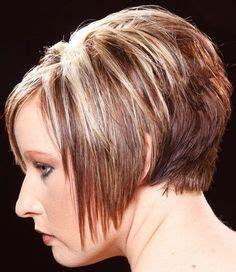 short hair back of head hairstyles on pinterest michelle williams short hair