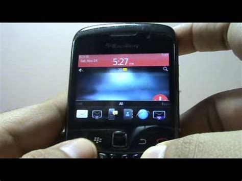 reset blackberry without computer how to reboot reset your blackberry without removing