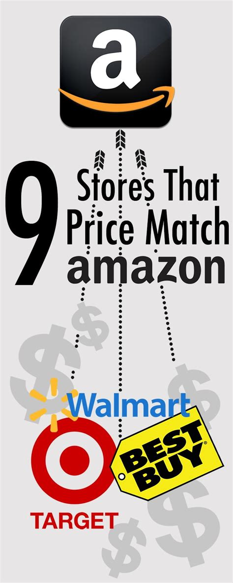 menards price match 9 retailers that will price match amazon the krazy