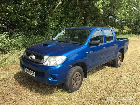 toyota products and prices toyota hilux wigan other price 163 6 750 year of