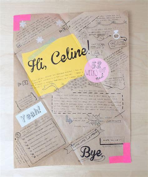 creative letter writing ideas www pixshark com images 50 best images about letter envelope folding on