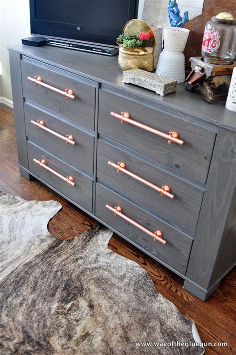 bedroom dresser drawer pulls best 25 dresser drawer pulls ideas on drawer