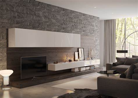 textured wall panels decorations interior ideas lighting ho. Living