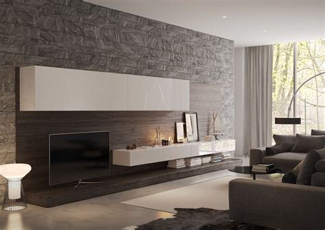 wohnideen steinwand wall texture designs for the living room ideas inspiration