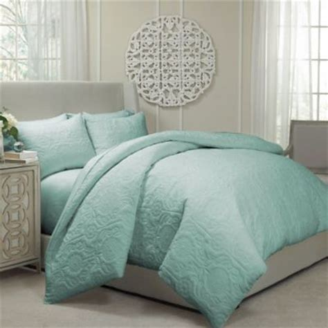 spa bedding buy queen duvet covers from bed bath beyond