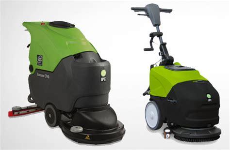 macchine pulizia pavimenti prezzi pulizia e manutenzione nolopoint