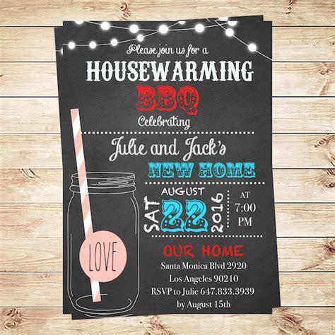 housewarming invitation design creative invitation ideas for housewarming hometriangle