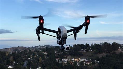 Drone Inspire One dji inspire 1 drone met ambitie gadgetgear nl