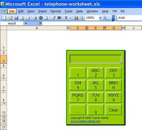 format excel borders excel vba conditional formatting border excel dashboard