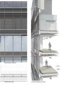 Trump Chicago Floor Plans 200 north cityfront plaza al ochsner