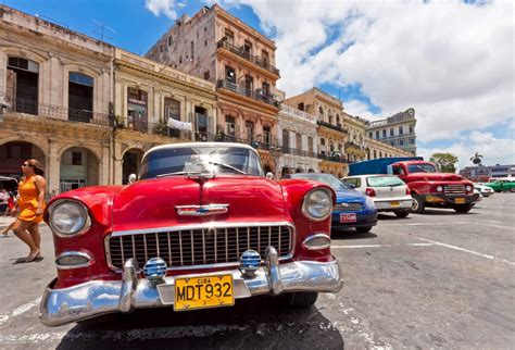 travel guide cuba libre let the cultural history of guide you through the authentic soul of the city cuba best seller volume 2 books why it s time to visit cuba nunomad