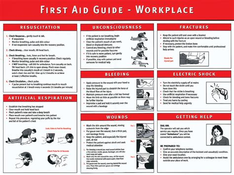 best aid manual 7 best images of aid printable